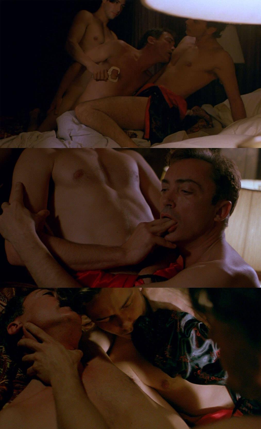 my_own_private_idaho_sex_scene