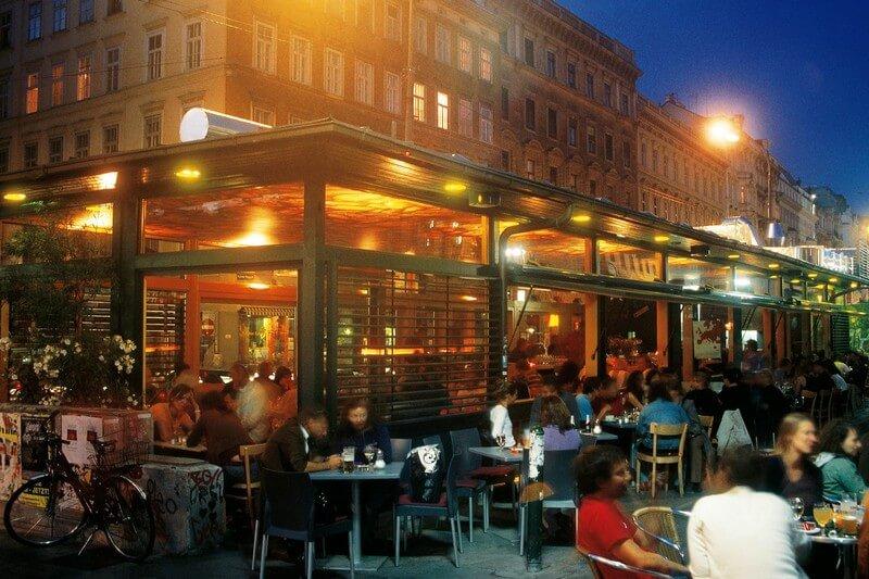 naschmarkt_vienna