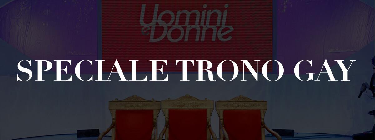 trono_gay_claudio_sona_uomini_e_donne