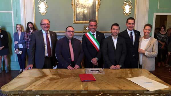 unione-civile-cesena-marco-mannuel-25-9-16-beta-2
