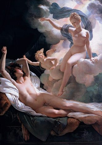 330px-guerin_pierre_narcisse_-_morpheus_and_iris_1811