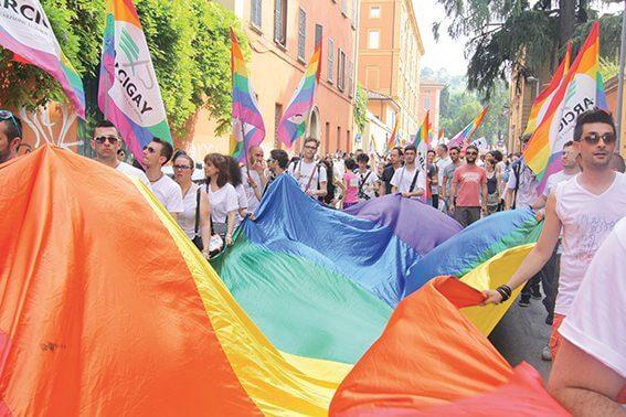 bologna_pride_2012_by_stefano_bolognini77