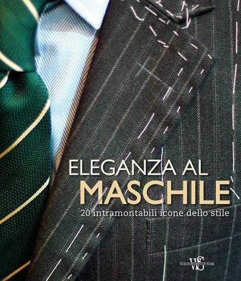 eleganza_al_maschile_ita