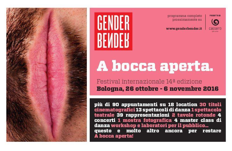gender-bender-2016