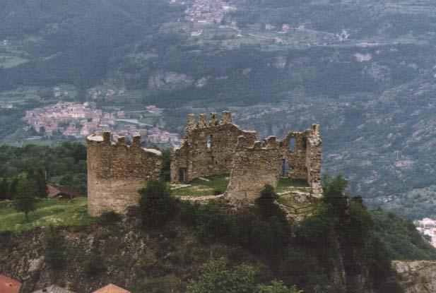 il-castello-di-cimbergo