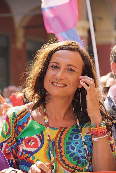 luxuria_vladimir_al_bologna_pride_2012_-_2_-_foto_giovanni_dallorto_9_giugno_2012