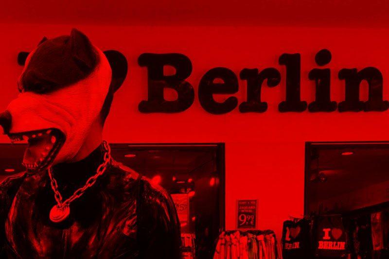 berlin_pride