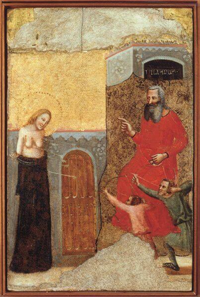pseudo-jacopino-martirio-santa-cristina