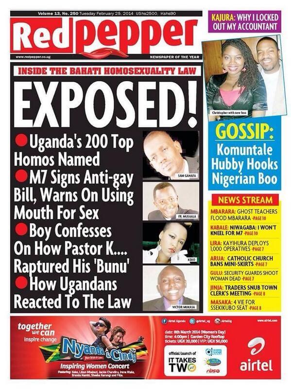 red_pepper_uganda