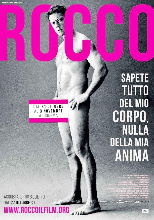 rocco-trailer-italiano-foto-e-locandina-del-docufilm-su-rocco-siffredi-1