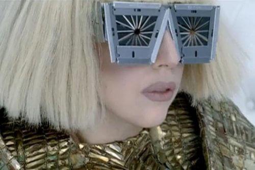 lady_gaga_razor_blade_glasses