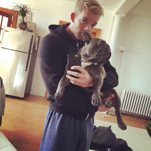 Russell Tovey hot gallery