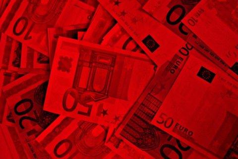 ricatto soldi