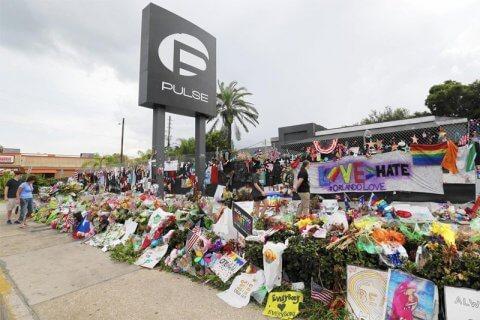 orlando attentati terroristici