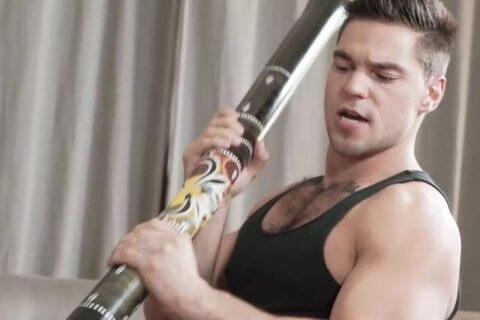 gay porno Studios UK gratis ebano sextapes
