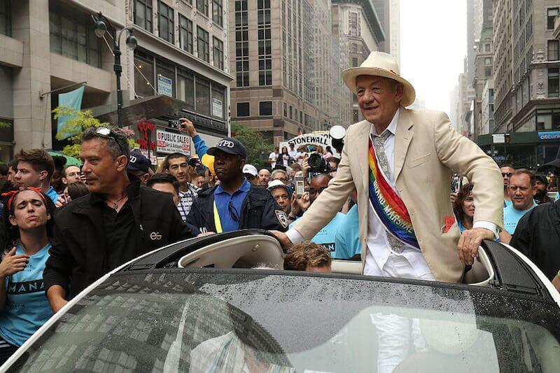 ian mckellen pride new york 2015