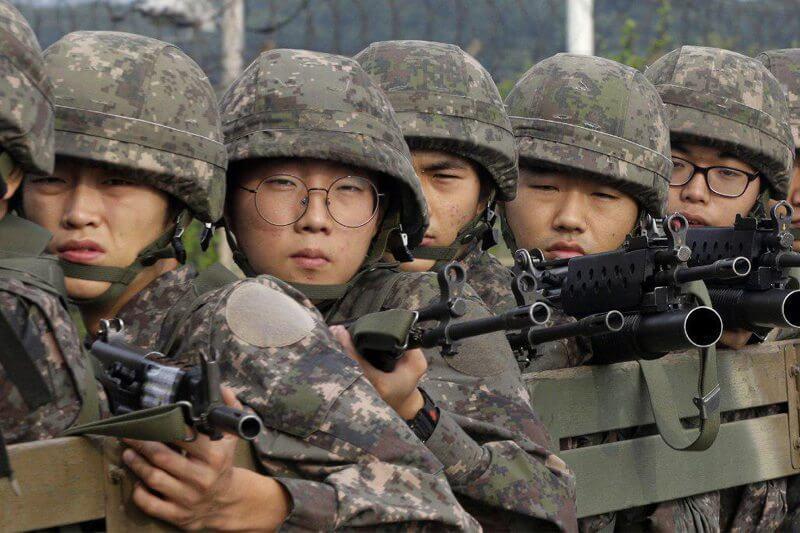 Miglior sito di incontri militari gay