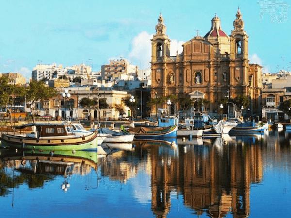 incontri e costumi di matrimonio in Spagna