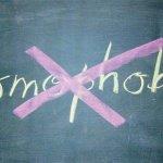 omofobia bullismo scuola