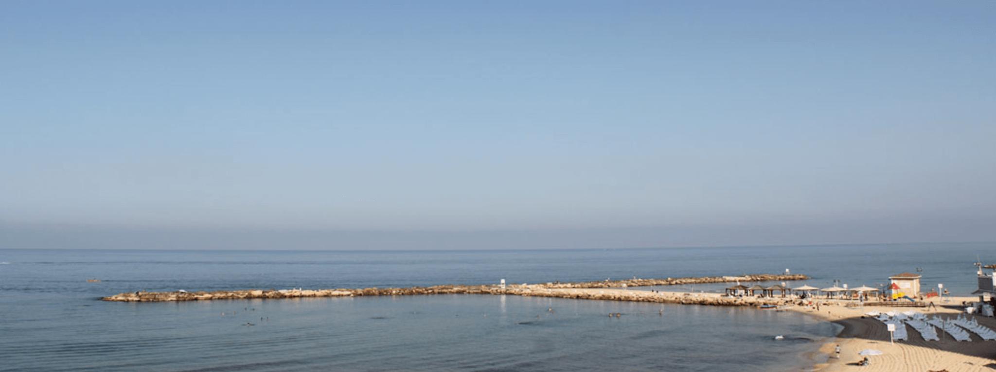 Tel Aviv, Israele