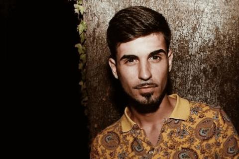 vincenzo ruggiero napoli attivista gay omicidio aversa