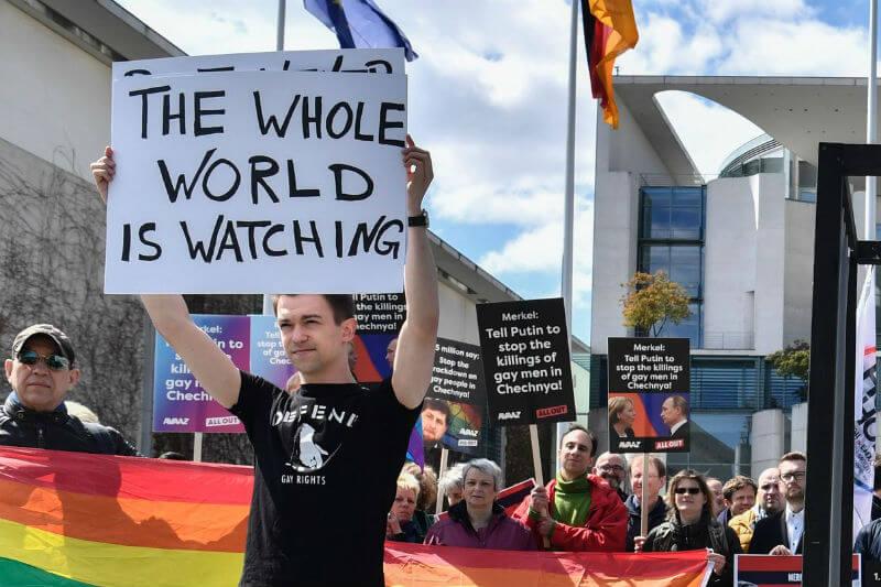 Escort gay verona incontri la spezia