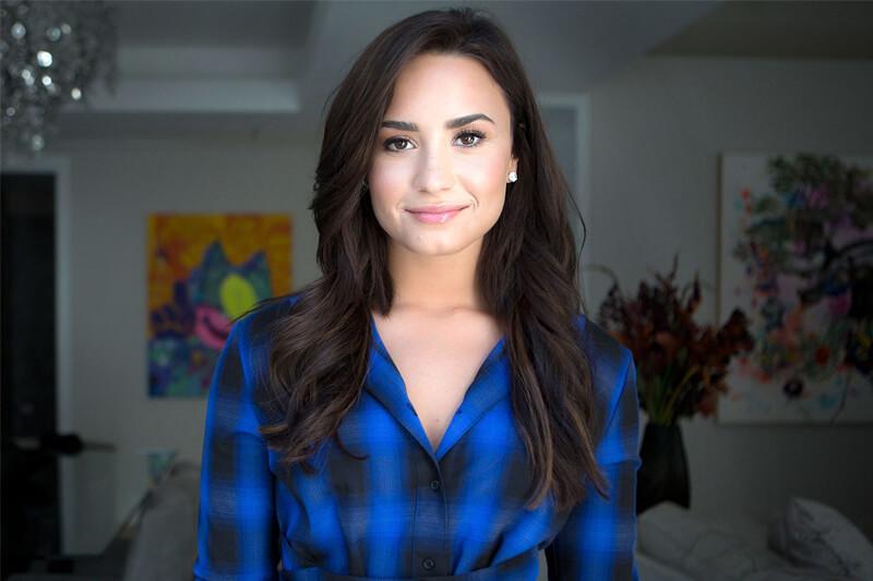 Demi Lovato lista di incontri