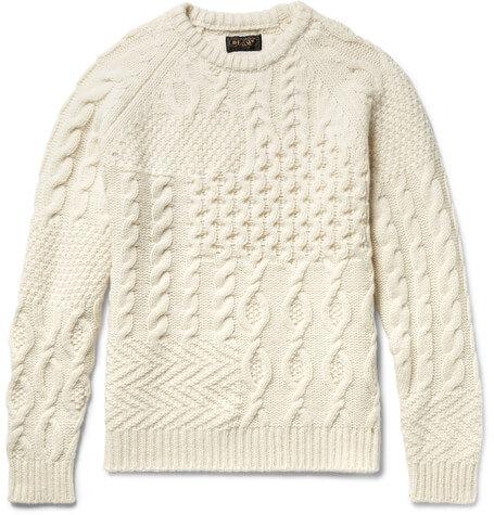E tu, di che maglione sei? Ecco il meglio della stagione