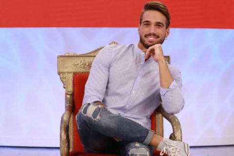 Alex Migliorini
