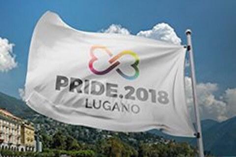 Svizzera omofobia