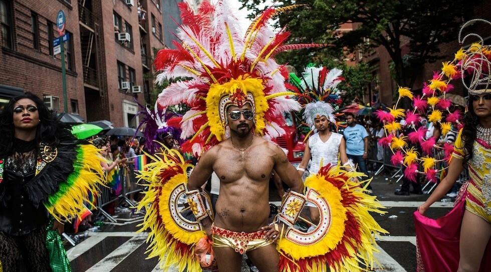 Pride-new-york