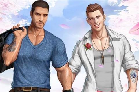 Incontri Sims giochi Android