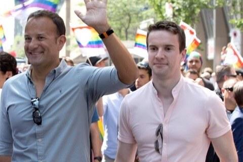 Siti di incontri gay gratuiti in Irlanda