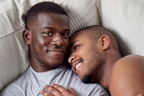 Il miglior sito di incontri gay del Regno Unito