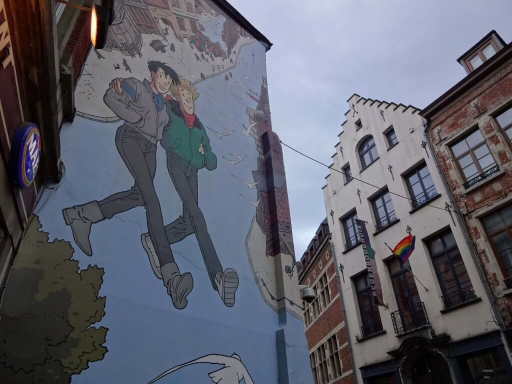 gay-art-bruxelles