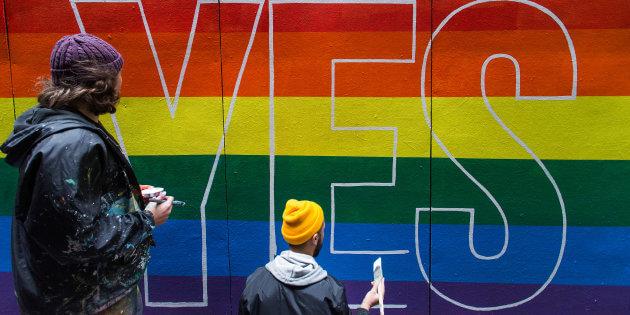 gay-art-melbourne