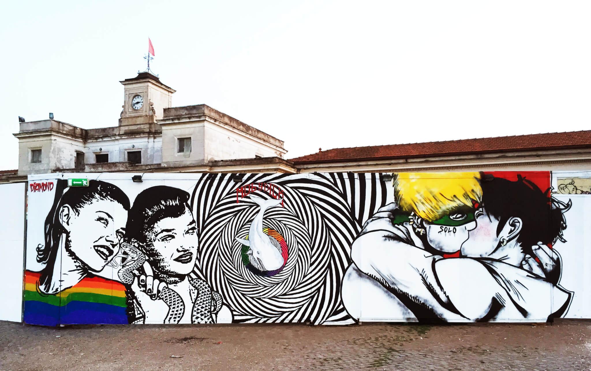 roma-pride-park