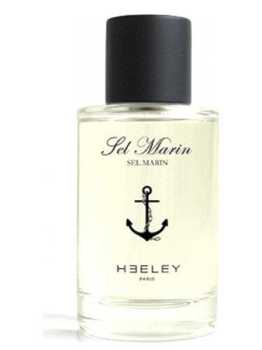 profumo sel marin uomo primavera heeley