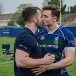 simon dunn rugby gay