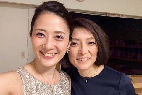 Giappone gay incontri siti