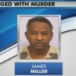 James Miller omicidio Austin bacio gay