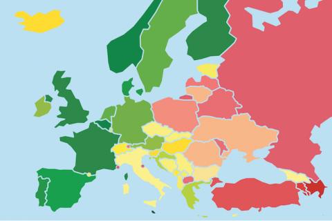europa omotransfobia ilga