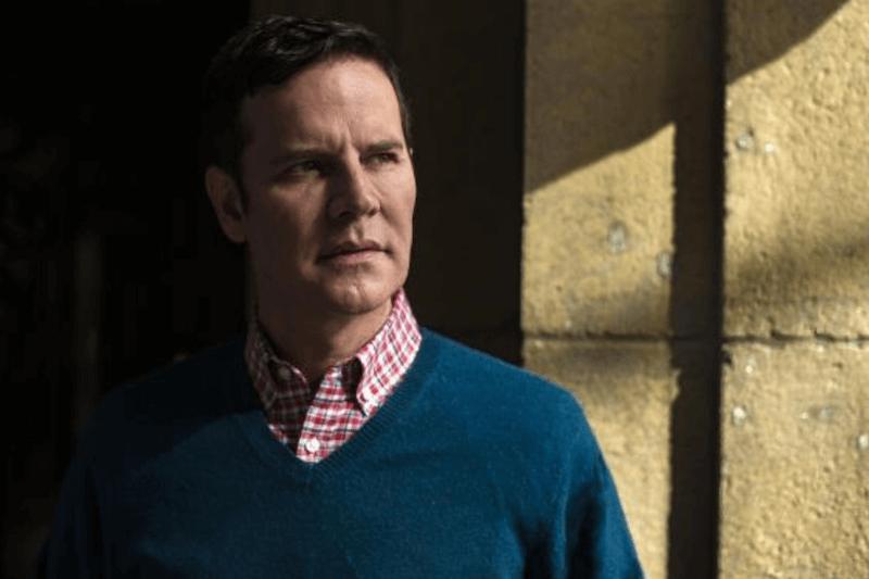 Juan Carlos Cruz Cile gay abusi sessuali chiesa