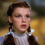 Judy Garland icona gay motivi