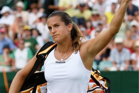 tennis mauresmo sportivi gay