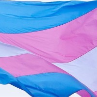 Giornata internazionale della visibilità transgender: i racconti di 5 FtM