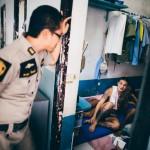 detenuti gay