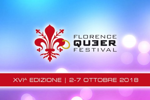florence queer festival