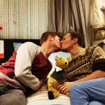 matricola gay