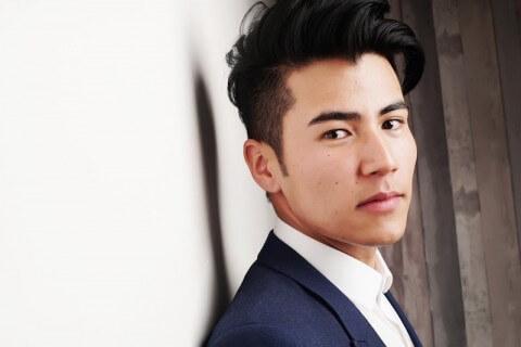 gay sito di incontri asiatico